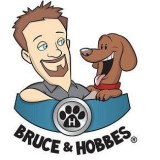 Bruce & Hobbes partners with F.R.O.M.
